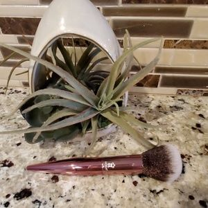Moda Blush Brush